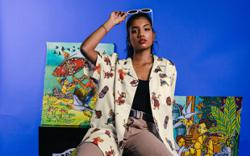 Patriotic fashion collections from local labels that celebrate Malaysia