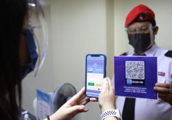 The digital healthcare generation gap in Malaysia