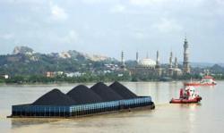 Solar needs to dethrone coal to meet Indonesia goals: study