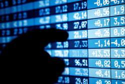 Tech stocks, emerging market debt see inflows on