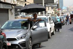 Explainer: How bad is the crisis in Lebanon?