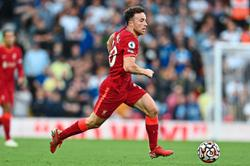 Tricky tie for Reds at Leeds