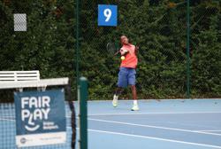 Factbox - Tennis - Milestones achieved by U.S. Open finalists Raducanu and Fernandez