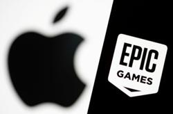 U.S. lawmakers say decision in Apple/Epic fight shows need to update laws