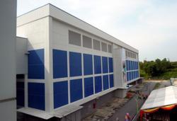 Auto parts supplier Aptiv flags Southeast Asia chip constraints