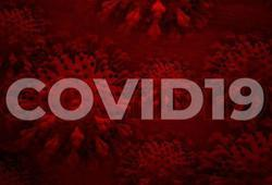 Covid-19: Supplemental oxygen should only be given under strict medical advice, says MMA