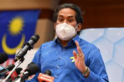 WHO declares polio outbreak ended in Malaysia