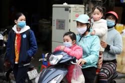 Vietnam's total confirmed Covid-19 cases surpass 600,000; almost 12,000 on Saturday (Sept 11)