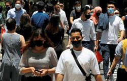 Daily infections likely to exceed 1,000