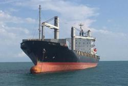 MMEA detains two tankers for anchoring illegally off Johor