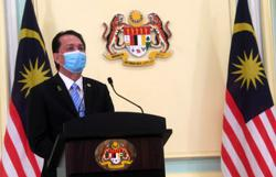 Covid-19: Health DG urges visitors to Langkawi to follow SOP, help avoid spike in cases