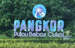Pangkor expected to open to fully-vaccinated tourists on Nov 1, says exco
