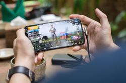 Report: South-East Asias eSports industry prefers mobile-first experience
