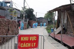 Vietnam reports 11,478 new Covid-19 cases - infections still very high in epicentre Ho Chi Minh City on Sunday (Sept 12)