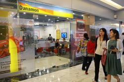 Indonesia to reduce bank branches in region
