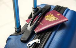 Travel pass causing delays