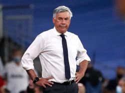 Soccer-Ancelotti calls for better defence despite Real win