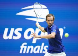Factbox-Tennis-List of U.S. Open men's singles champions