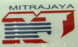 Mitrajaya's steel price woes
