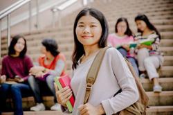 Sunway TES nurtures top ACCA students