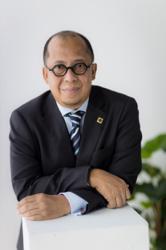 Gagasan Nadi tendering for more than RM1.7bil jobs