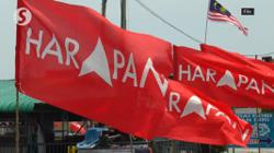 MOU not binding, Pakatan can back out if terms not met, says Pasir Gudang MP