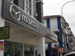 Bermaz's revenue down 28% in Q1