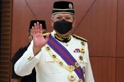 Annuar Musa: Govt ready to ink MoU with other parties for political stability, transformation