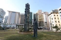 Lebanon tribunal secures funding to hold Hariri case appeal