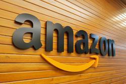 D.C. attorney general broadens Amazon lawsuit