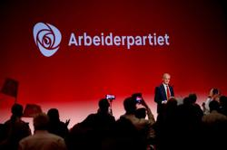 Winner of Norway's election is wealthy champion of 'common people'