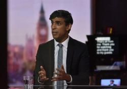 Confederation warns tax hikes may impact growth