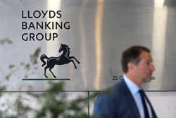 Banks expect London to remain a top financial centre