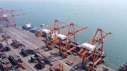 New land-sea corridor seen boosting China-Asean trade exchanges