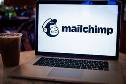 Intuit to acquire email marketer Mailchimp for US$12bil