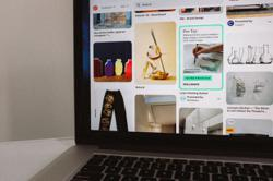 Pinterest used her ideas, cut her out of pay, influencer claims