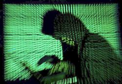 Nation's cyber warfare countermeasures in place