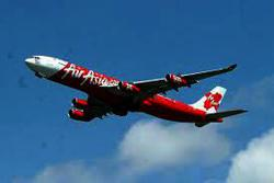 AirAsia sees strong demand for travel to Langkawi