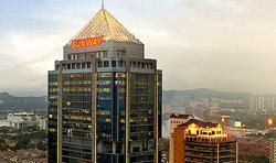 Sunway wins international recognitions for investor excellence