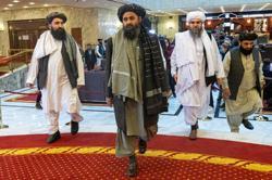 Taliban deny their deputy prime minister, Mullah Baradar, is dead