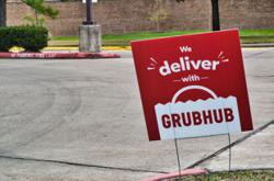 Seattle cracks down on food delivery apps with one of the strictest laws in the US