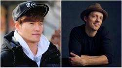 Kim Jong-kook, HK boy band Mirror to perform at Astros 25th anniversary concert
