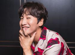 Actor Lee Kwang-soo gets back into Running Man groove for new variety show