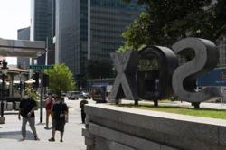 Singapore said to plan local stocks boost with Temasek fund