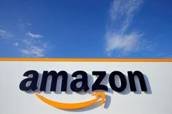 'Amazon won't change without a union': Canadian warehouse files for union vote