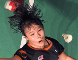 Seu Bock: Jin Wei still achieved great feats despite ailment