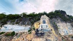 Ministry aims to make modifications to statues of Buddha