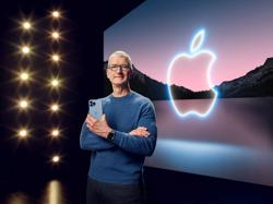 Top announcements from Apple event