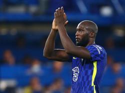 Soccer-That's why he's here, says Tuchel, as Lukaku earns Chelsea win