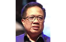 RM1.6bil expected from local councils next year